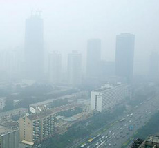 Inquinamenti: acqua, acustico, amianto, aria, elettromagnetico, radon